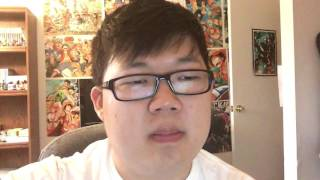 UPDATE: Voicing in a PS4 Game, Guesting at Cons, Vine of the Year Nominee