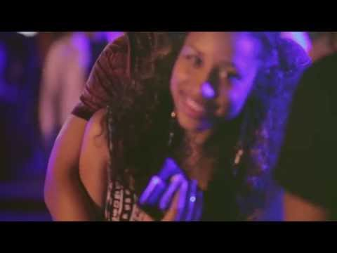 Fiji Miami Music Festival After Movie 2015