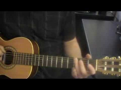 Jazz Guitar Lessons - E Minor Pentatonic Patterns For Improvisation - BPM 160 - Form 1