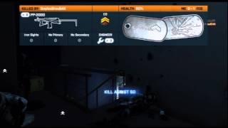BF3: Lets do this SOT Style!
