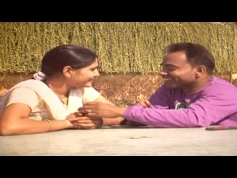 Top Haryanvi Song - Do Din Ki Tu | Hai Re Doctorni | New Haryanvi Song 2014 video