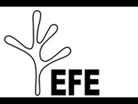 Efe Emprendiendo En Familia