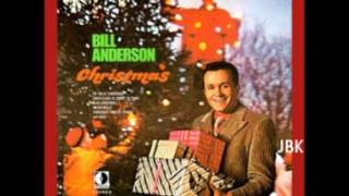 Watch Bill Anderson Blue Christmas video