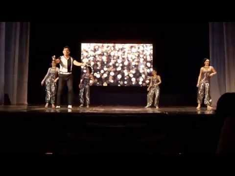 I Am A Disco Dancer, Mithun Chakraborty, Film Disco Dancer, Танцор диско, Магия Индии, Биру, Biru video