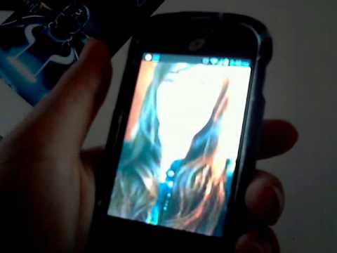 Samsung Galaxy Centura (3)