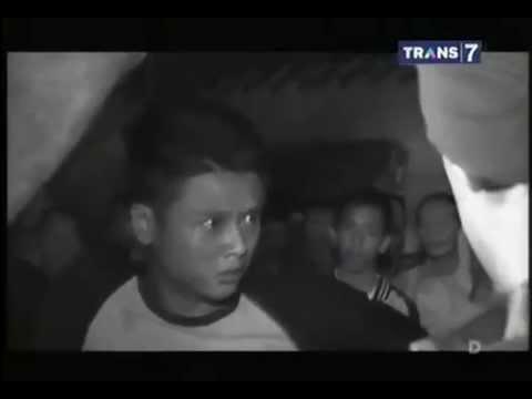 Dua Dunia Eps. Rabu, 28 Januari 2015 • Petilasan Ki Kalijaga Full Hd video