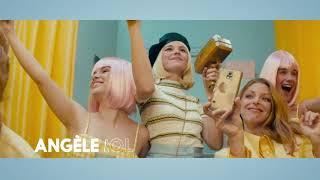 Musique pub Angèle - BROL