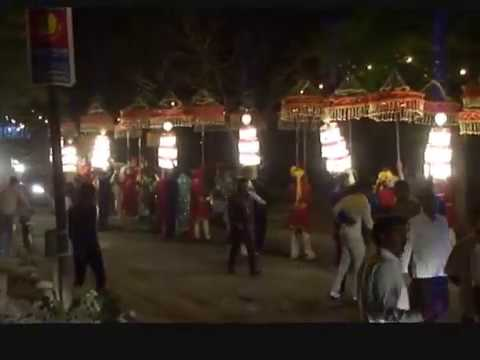 HARYANVI MARRIAGE DANCE GURGAON HARYANA (TERI KOTI MEIN BANWA...