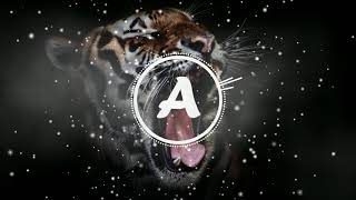 Download Lagu Imagine Dragons - Thunder (Adwegno Bootleg) [BOUNCE] Gratis STAFABAND