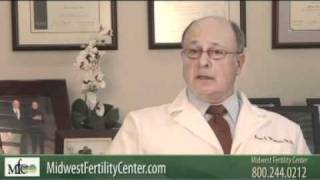 In Vitro Fertilization - IVF Fertility treatments