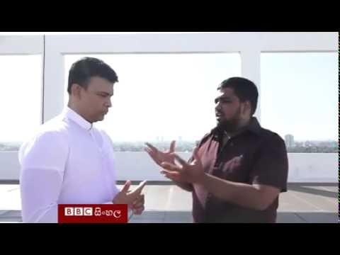 Ranjan Ramanayake Today Said New Goverment video