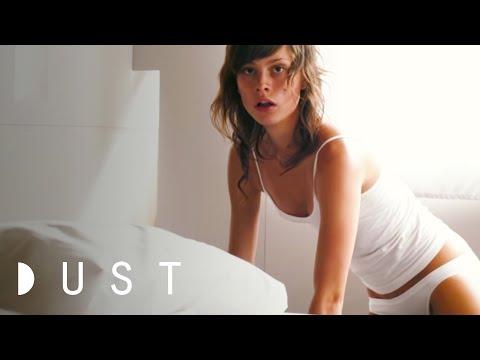 "Sci-Fi Short Film ""The Promise""   DUST"