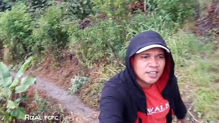 Download Lagu Indahnya panorama kaki burni telong Gratis STAFABAND