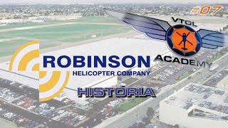 HeliExpo 2011 - Robinson Helicopters - Rotorcraft Pro-Video Blast