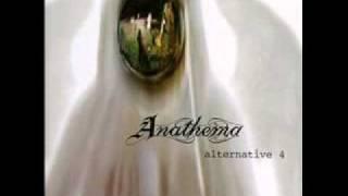 Anathema  Regret