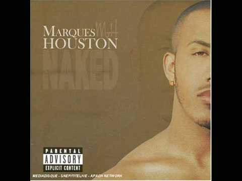 Marques Houston - I Wasn