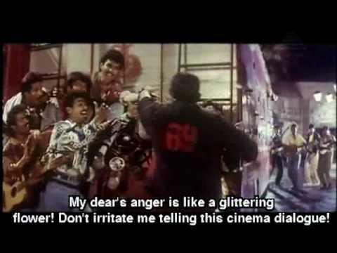Kanmaniye Kanmaniye - Chinna Vathiyar - Prabhu, Ranjitha - Tamil Song video