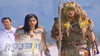 Download Mulawin: Full Episode 76 3Gp Mp4