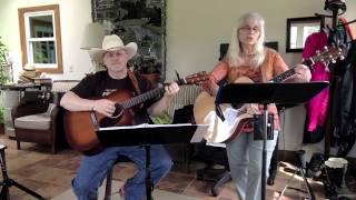 Watch Linda Ronstadt Louise video