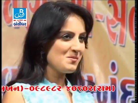 gujarati songs live by mona thiba and hitu kanodia [gujarati hot movie songs live]