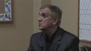 Виктор Куреленко