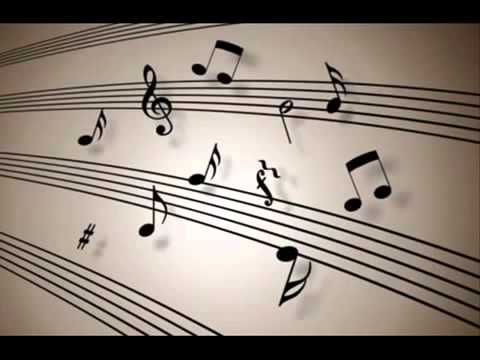 Бумбокс - Не бывает так (ft. Та Сторона)