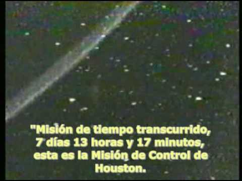 expedientes secretos de la nasa - photo #11
