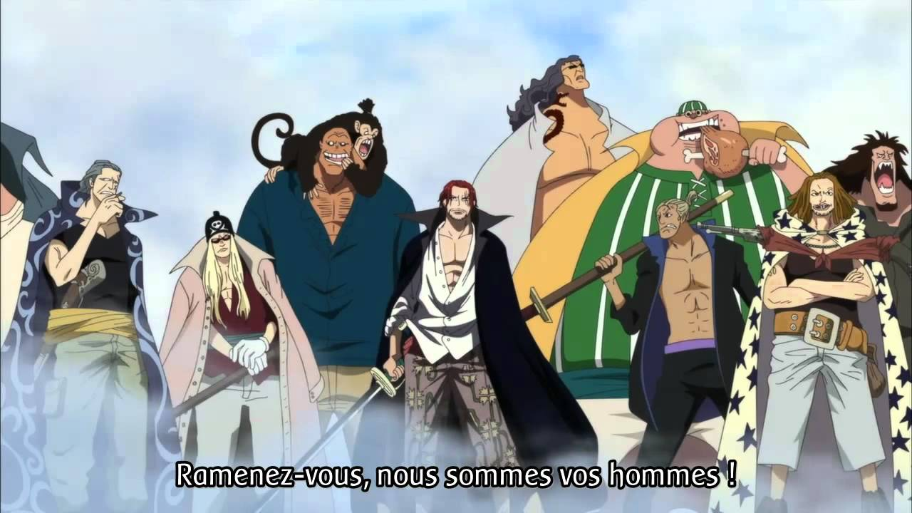One piece episode 489 english subbed online dating 6