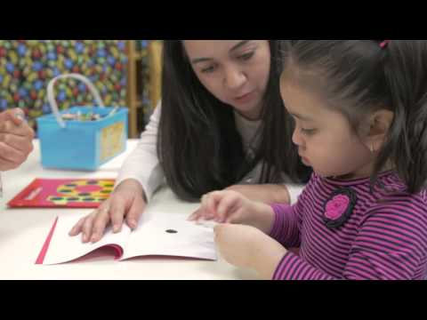 Toyota Family Learning program unveiled | Plano, TX