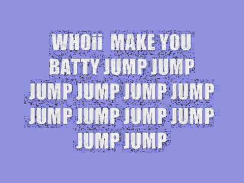 download lagu RDX JUMP LYRICS Follow @Dancehall gratis