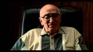 The Sopranos - Bobby Wants Junior's Help