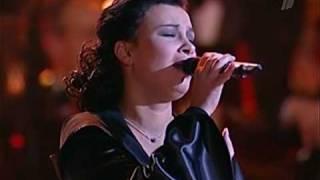 Анастасия Приходько - Баллада о матери (тв)