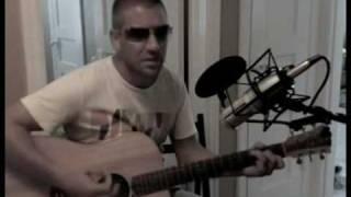 "download lagu Mat Kearney - ""closer To Love"" Chords Included gratis"