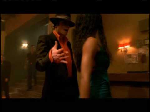 You Rock My World Michael Jackson Album. Michael Jackson - You Rock my World original Videoclip. Jun 27, 2009 4:46 AM. Jacko du hättest noch nicht sterben sollen. Ruhe in Frieden.