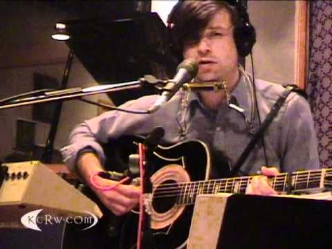 Thumbnail of video Ryan Adams