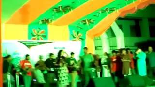 Premer Nodi by James Mamun & Mohona Nishad from tangail.....
