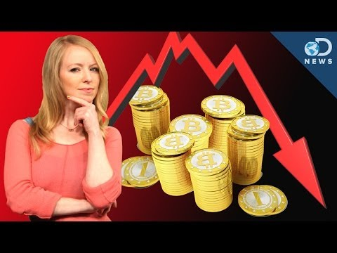 Mt. Gox Disappears! Is Bitcoin Finished?