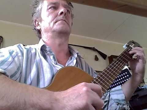 bram dourleijn plays Francisco Molino prelude A minor