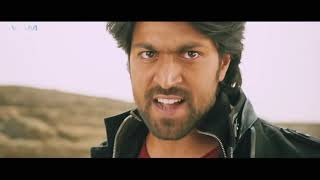 Download Double Power (2017) Latest South Indian Full Hindi Dubbed Movie | Yash | Romantic Action Movie 3Gp Mp4