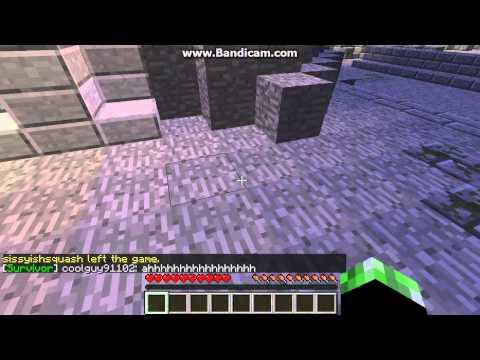 Minecraft Mineapoc.com review!