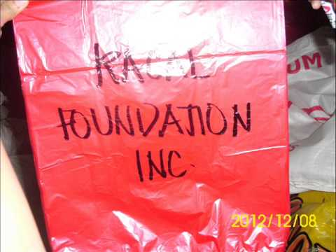 RACAL Group of Companies Foundation, Inc