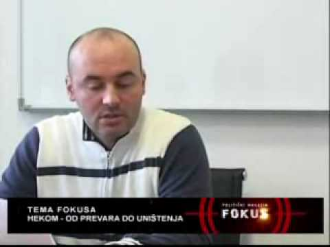 TV Fokus 18-02-2010 cetvrti-2 dio.wmv