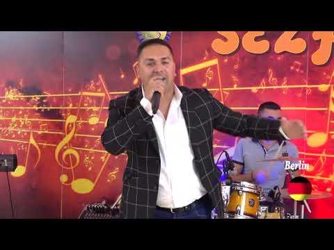 Denis Malezic - Sve su zene oko mene - Sezam produkcija (Tv Sezam 2019)
