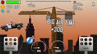 #Car Games Online Free Driving Games To Play now#Construction & Police Car