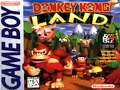 David Wise Donkey Kong Land Medley