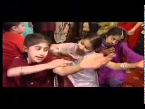 Ptv Drama Barson Baad Title Song- Youtube.flv video