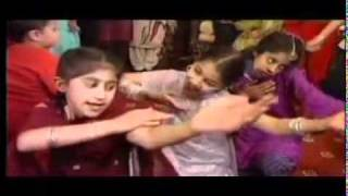 PTV DRAMA Barson Baad Title song- YouTube.flv