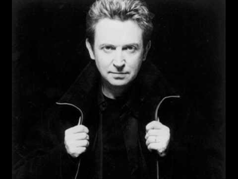 Andy Summers ~ Stingray