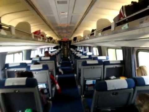 Car Service Atlanta To Birmingham