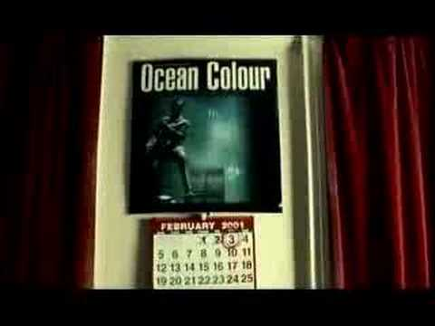 Ocean Colour Scene - All Up